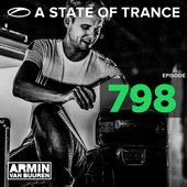 A State of Trance Episode 798