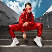 Dekalog Spolsky | by Grymuza | 2019
