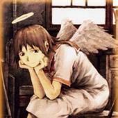 Аватар для Buran-kun