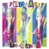 Acido Acida (Anniversary Edition)