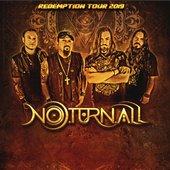 Noturnall 2019