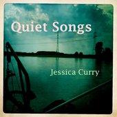 Quiet Songs