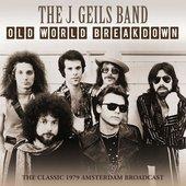 Old World Breakdown (Live 1979)