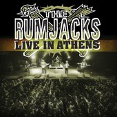 Live In Athens [Explicit]