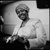 Naomi Shelton & the Gospel Queens-12.jpg