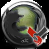 Аватар для a2z_music