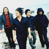 The Rasmus Best Picture