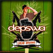 Lucid Dreams - Demos, B-Sides, Covers and Rarities