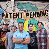 patent pending 2016 website header.png