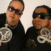 Musica de Yaga & Mackie
