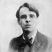 William_Butler_Yeats_1.jpg