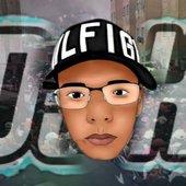DJ K O BRUXO