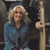 Dolly ♥