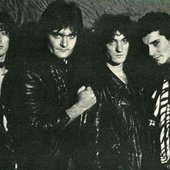 Sabotage (Ita) - 1980s a band.jpg