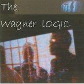 the wagner logic (early 2000's era)