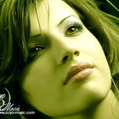 www.zoya-music.com