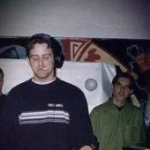R&K 1998
