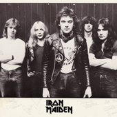 iron maiden.png