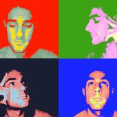 Avatar di MichaelPod