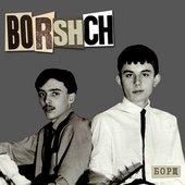 borshch