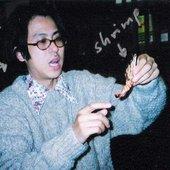 1995_Yokota-1.jpg