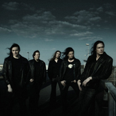 Poisonblack - (Band Photo) (Cutted & Cropped).png