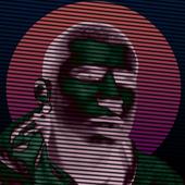 Avatar for hbsvictor