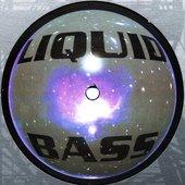Liquid Bass