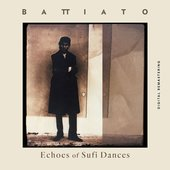 Echoes of Sufi Dances (Remastered)