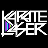 Avatar for Karate Láser