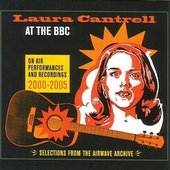 At the BBC: On Air Performances and Recordings 2000-2005