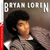 Bryan Loren (Digitally Remastered)