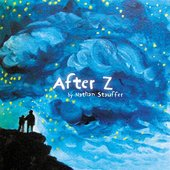 After Z