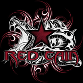 Avatar for Red_Cain