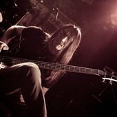 bass Alex Barth