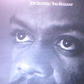 Joe bonner/ the lifesaver