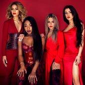 Musica de Fifth Harmony