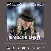 """Album """"Dark or Light"""""""