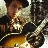 1968 Woodstock, NY