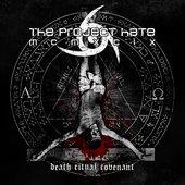 Death Ritual Covenant