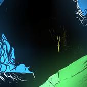 Avatar for Neocroma