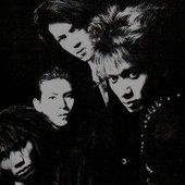 Punk era