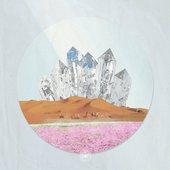 Prism (feat. Miyuna) - Single