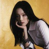 刘柏辛 | Gone Gold