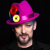 Boy George - Author not mentioned.png