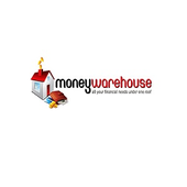 Avatar for moneywarehouse