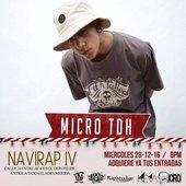 Musica de Micro TDH