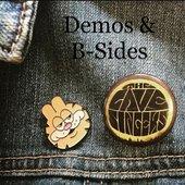 Demos & B-Sides