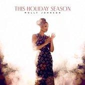 This Holiday Season