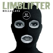 Bellaclava (2020 Analog Remaster)